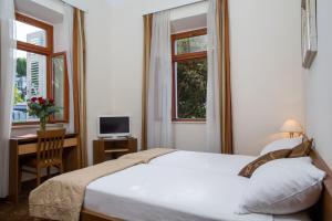 Hotel Zagreb (15 of 38)