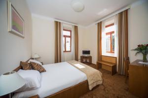Hotel Zagreb (29 of 38)