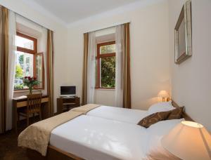 Hotel Zagreb (27 of 38)