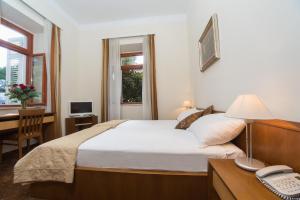 Hotel Zagreb (26 of 38)