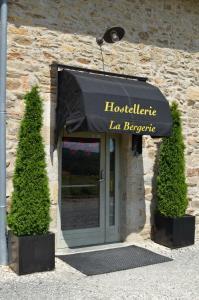 Accommodation in Oradour-sur-Vayres