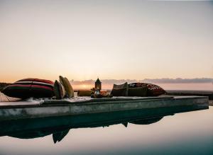 Anantara Sahara-Tozeur Resort ..