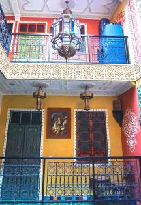 Riad Jennah Rouge (7 of 31)