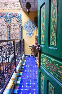 Riad Jennah Rouge (10 of 31)