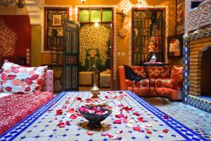 Riad Jennah Rouge (2 of 31)