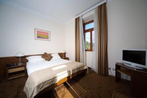 Hotel Zagreb (14 of 38)