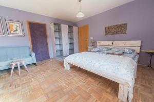 Vintage design Cosy rooms & Apartments
