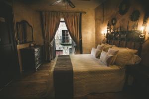 Hotel Rural La Guaja