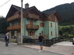 FLOReALE HOME - AbcAlberghi.com