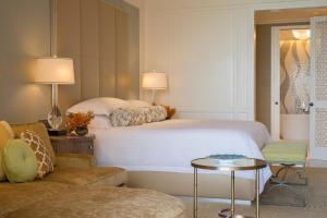 Four Seasons Resort Dubai at Jumeirah Beach (22 of 106)