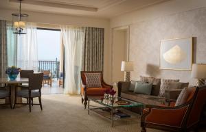 Four Seasons Resort Dubai at Jumeirah Beach (18 of 106)