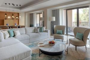 Four Seasons Resort Dubai at Jumeirah Beach (14 of 106)