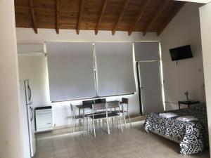 Ruffus's Apple - Apartment - Cipolletti