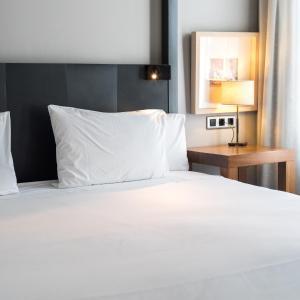 Hotel Banys Orientals (11 of 84)