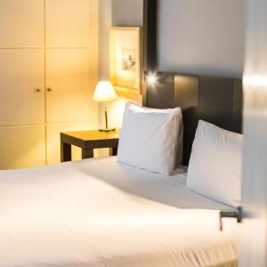 Hotel Banys Orientals (10 of 84)