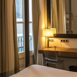 Hotel Banys Orientals (13 of 84)