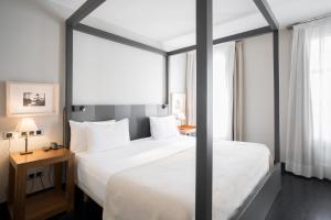 Hotel Banys Orientals (7 of 84)