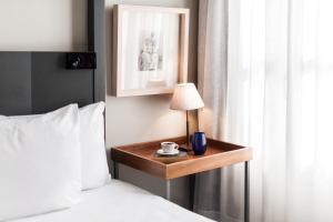Hotel Banys Orientals (8 of 84)