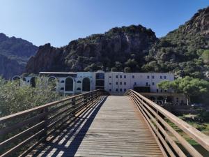 Hotel Terme Di Casteldoria - AbcAlberghi.com