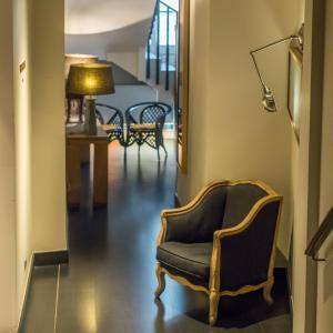 Hotel Banys Orientals (38 of 84)