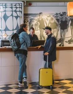 Hotel Banys Orientals (4 of 84)