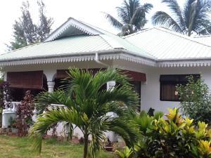 obrázek - Coco Bay Villa