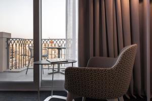 Hotel Juliani (32 of 71)