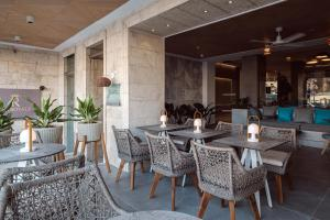 Hotel Juliani (19 of 71)