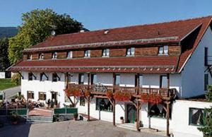 Hotel Winterl - Breitenweinzler