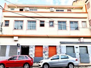 Hotel Nordeste Manaus