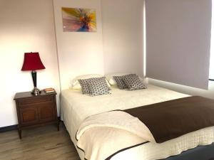 Excelentes Apartamentos, Confort y Ubicación en Quito
