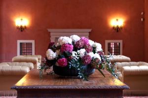 Bauer Palladio Hotel & Spa (35 of 49)
