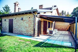 CASA DI ATOS fiera district - AbcAlberghi.com