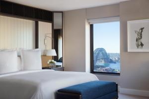 Four Seasons Sydney (4 of 72)