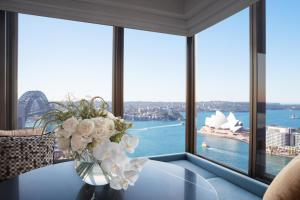 Four Seasons Sydney (1 of 72)