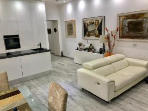 Allegra's House Vaticano - abcRoma.com