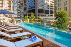 Primus Hotel Sydney (11 of 62)