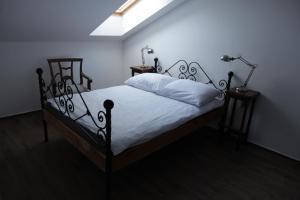 Gołubski Loft