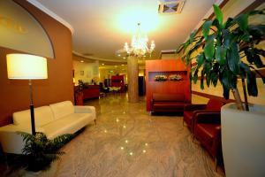 Hotel Iacone - AbcAlberghi.com