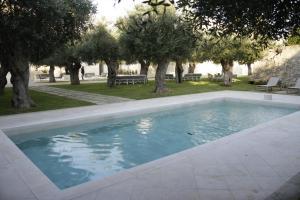 La Fiermontina Urban Resort (2 of 80)