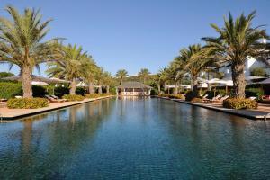 Finca Cortesin Hotel Golf & Spa (13 of 56)