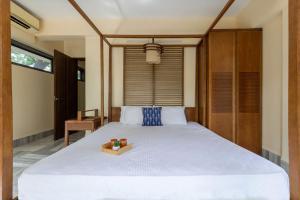 The Boulevard by Vista Rooms, Vily  Lonavala - big - 12