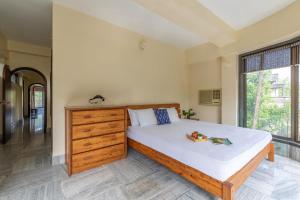 The Boulevard by Vista Rooms, Vily  Lonavala - big - 15