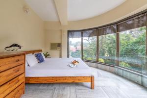The Boulevard by Vista Rooms, Vily  Lonavala - big - 14