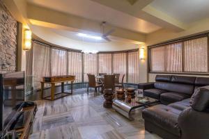 The Boulevard by Vista Rooms, Vily  Lonavala - big - 8