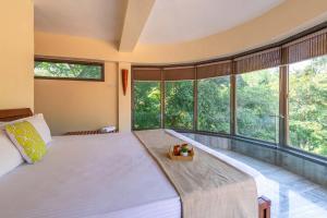The Boulevard by Vista Rooms, Vily  Lonavala - big - 35
