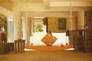 The Boulevard by Vista Rooms, Vily  Lonavala - big - 6