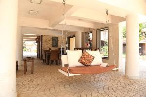 The Boulevard by Vista Rooms, Vily  Lonavala - big - 3