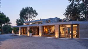 Location gîte, chambres d'hotes Vigna Maggiore dans le département Corse du Sud 2a