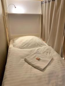DIVA Hostel